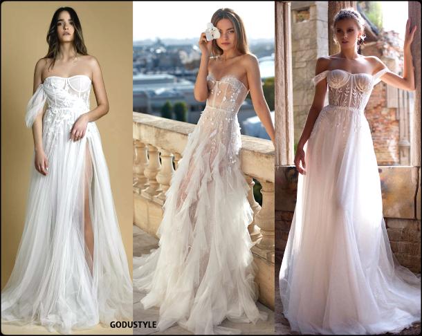 corset-fashion-bridal-spring-summer-2021-trend-designer-look12-style-details-moda-novias-tendencias-godustyle