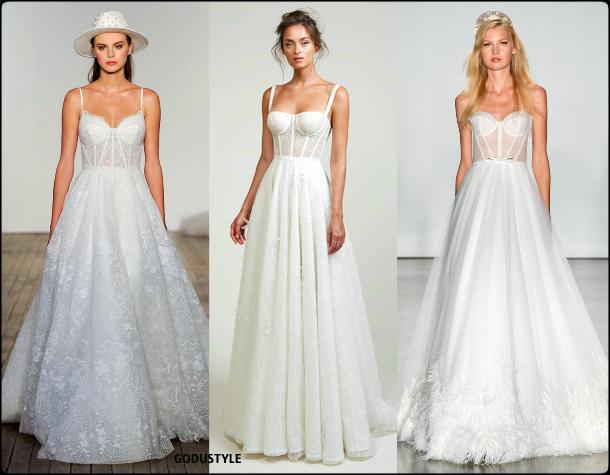 corset-fashion-bridal-spring-summer-2021-trend-designer-look8-style-details-moda-novias-tendencias-godustyle