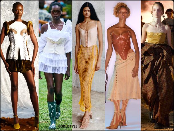 corset-fashion-spring-summer-2021-trend-look3-style-details-moda-tendencias-verano-godustyle