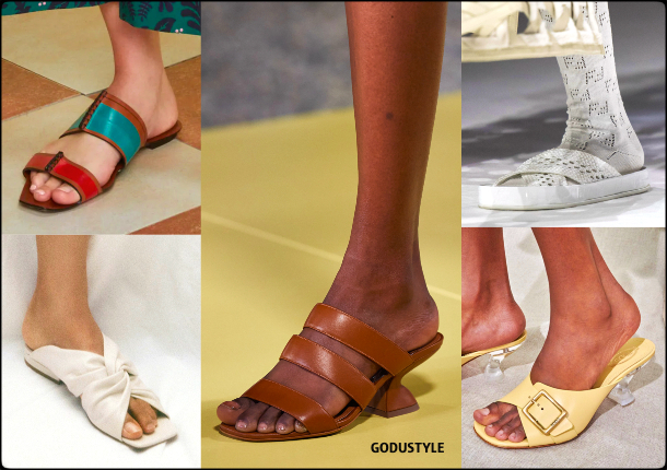 cozy-slides-fashion-shoes-spring-summer-2021-trends-look2-style-details-moda-zapatos-tendencias-godustyle