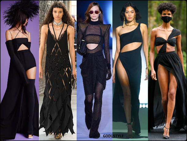 cut-out-fashion-spring-summer-2021-trend-look3-style-details-moda-tendencias-verano-godustyle