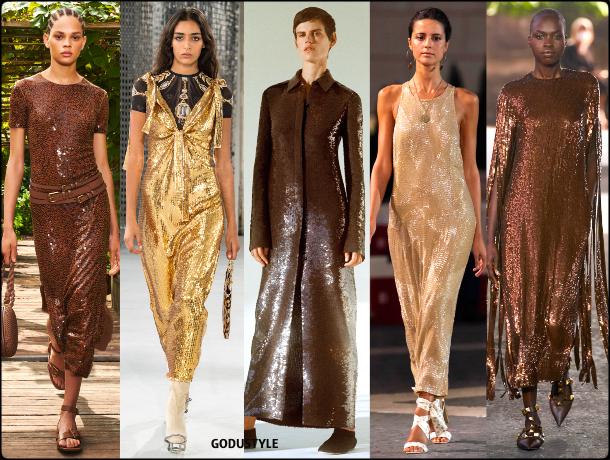 disco-sequin-fashion-spring-summer-2021-trend-look2-style-details-moda-tendencias-verano-godustyle