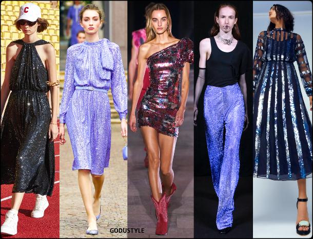 disco-sequin-fashion-spring-summer-2021-trend-look3-style-details-moda-tendencias-verano-godustyle