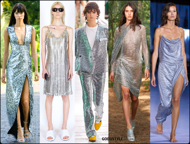 disco-sequin-fashion-spring-summer-2021-trend-look6-style-details-moda-tendencias-verano-godustyle