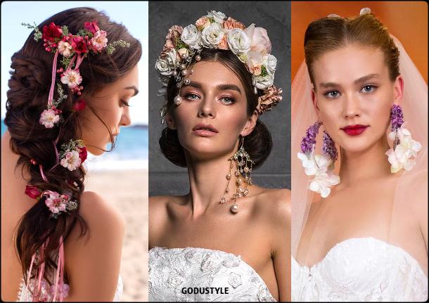 fashion-bridal-hair-beauty-accessories-spring-summer-fall-2021-trend-designer-look2-style-details-moda-novias-tendencias-godustyle