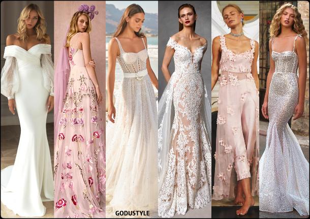 fashion-bridal-spring-summer-fall-2021-trend-designer-look2-style-details-moda-novias-tendencias-godustyle