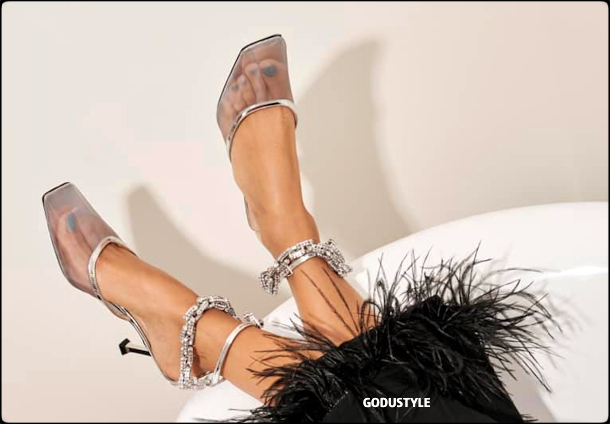 fashion-chain-shoes-party-look-style4-details-shopping-trend-luxury-low-cost-moda-zapatos-fiesta-godustyle