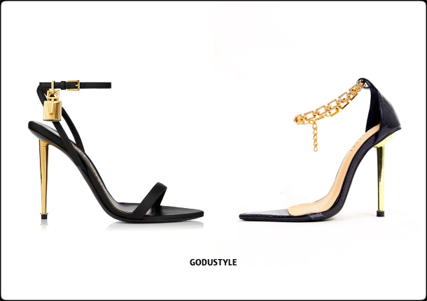 fashion-chain-shoes-party-look11-style-details-shopping-trend-luxury-low-cost-moda-zapatos-fiesta-godustyle