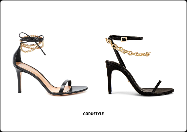fashion-chain-shoes-party-look2-style-details-shopping-trend-luxury-low-cost-moda-zapatos-fiesta-godustyle