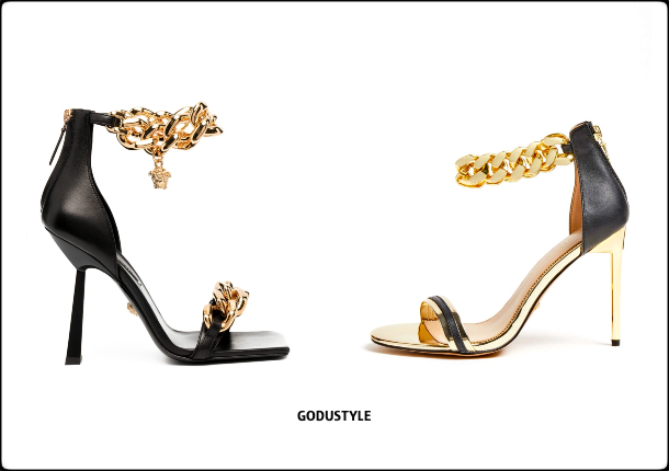 fashion-chain-shoes-party-look6-style-details-shopping-trend-luxury-low-cost-moda-zapatos-fiesta-godustyle