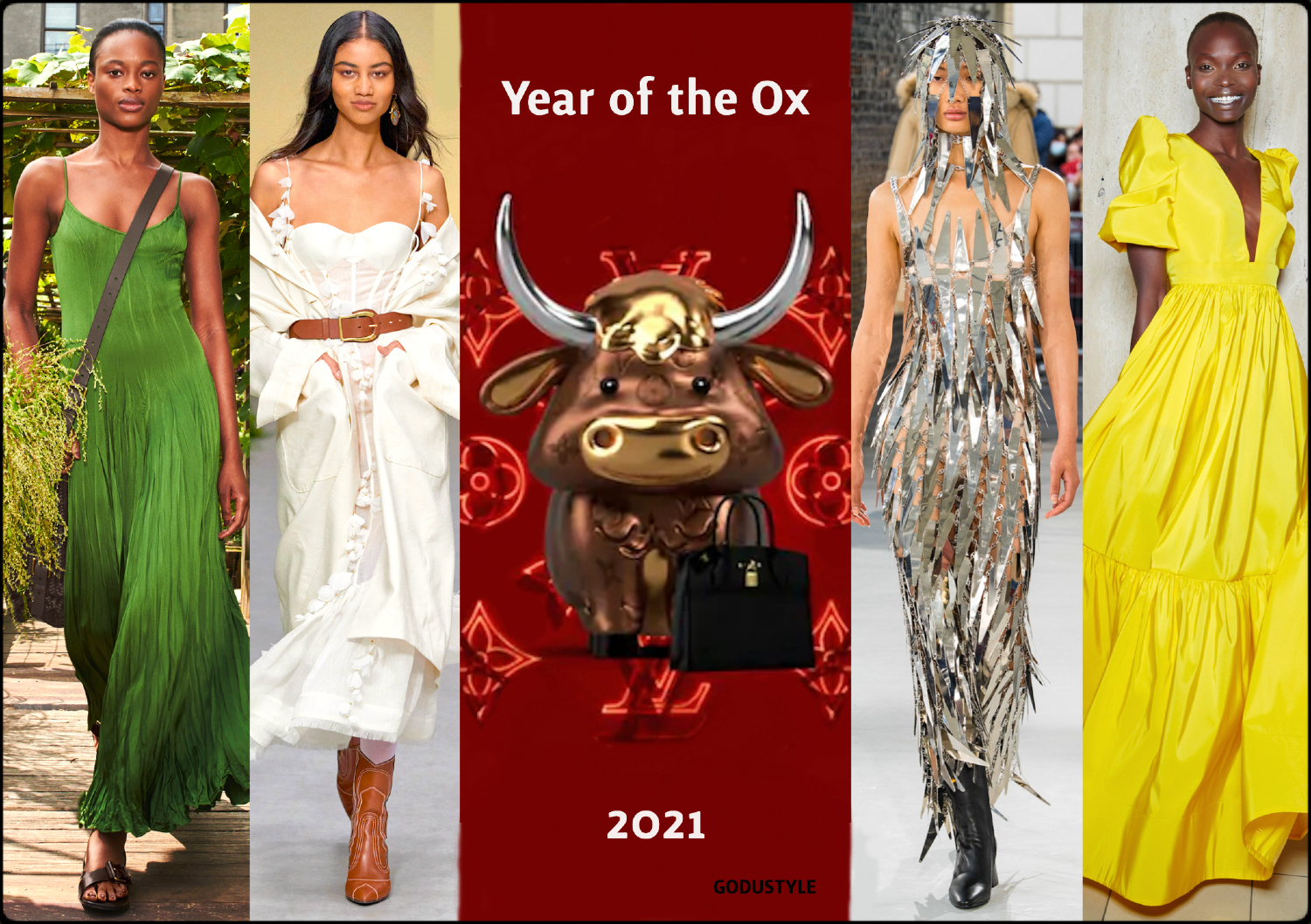 fashion-chinese-new-year-2021-ox-shopping-best-capsule-collections-look-style-details-moda-godustyle