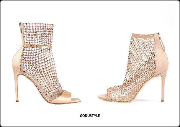 fashion-crystal-boties-shoes-party-look4-style-details-shopping-trend-luxury-low-cost-moda-zapatos-fiesta-godustyle