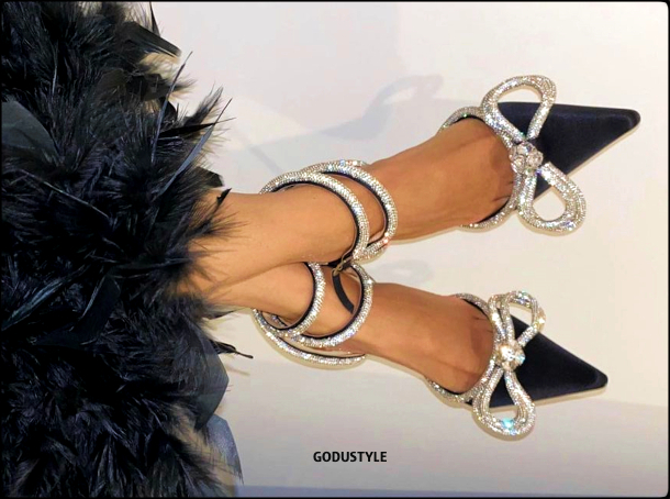 fashion-crystal-shoes-party-look-style6-details-shopping-trend-luxury-low-cost-moda-zapatos-fiesta-godustyle