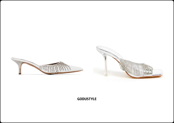 fashion-crystal-shoes-party-look12-style-details-shopping-trend-luxury-low-cost-moda-zapatos-fiesta-godustyle