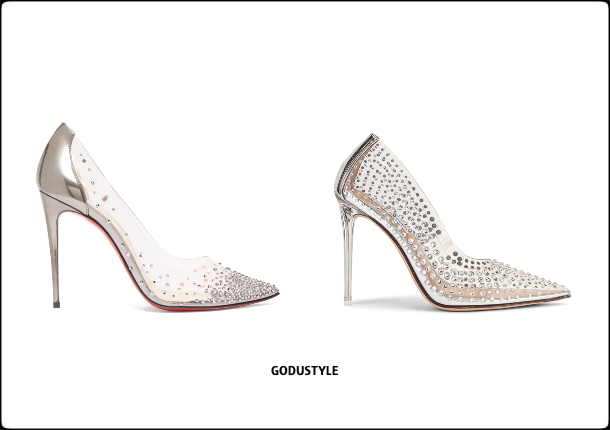 fashion-crystal-shoes-party-look2-style-details-shopping-trend-luxury-low-cost-moda-zapatos-fiesta-godustyle