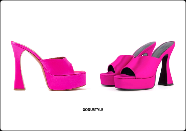 fashion-fuchsia-shoes-party-look3-style-details-shopping-trend-luxury-low-cost-moda-zapatos-fiesta-godustyle