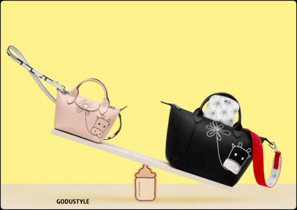fashion-longchamp-chinese-new-year-2021-ox-shopping-best-capsule-collection-look-style-details-moda-godustyle