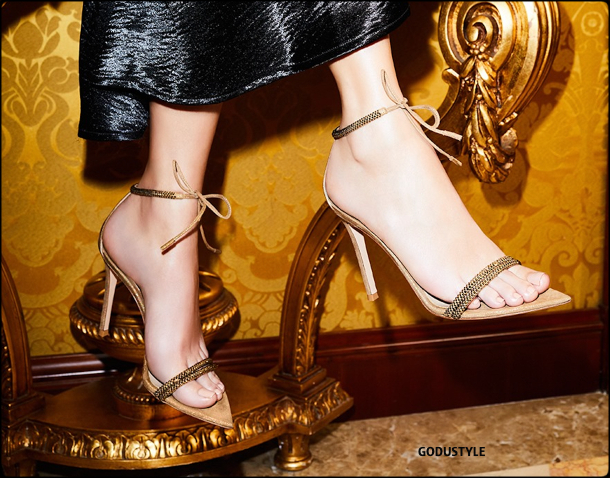 fashion-metallic-shoes-party-look-style3-details-shopping-trend-luxury-low-cost-moda-zapatos-fiesta-godustyle