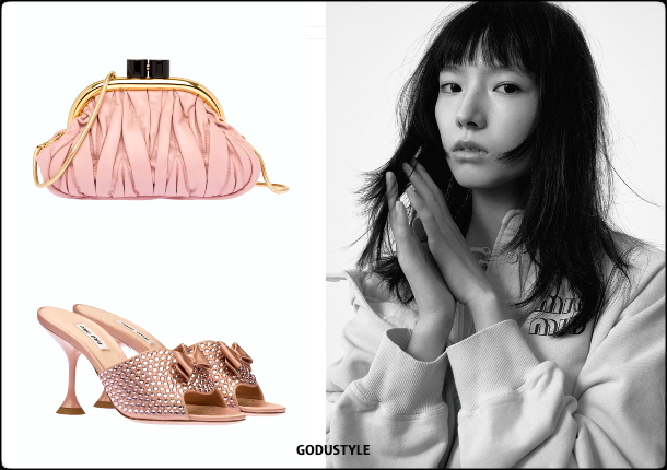 fashion-miu-miu-chinese-new-year-2021-ox-shopping-best-capsule-collection-look7-style-details-moda-godustyle