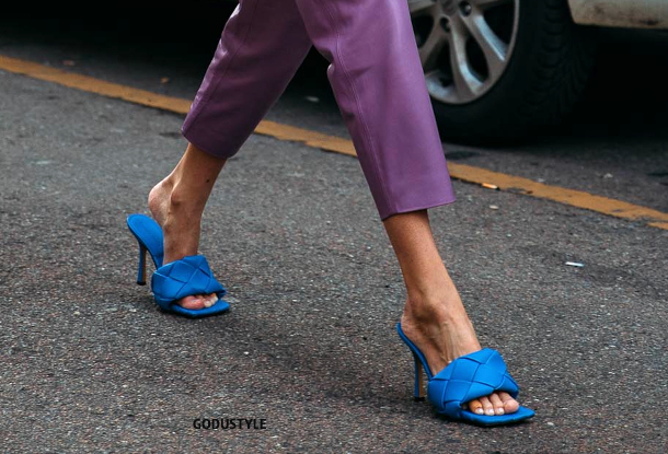 fashion-mule-shoes-party-look-style2-details-shopping-trend-luxury-low-cost-moda-zapatos-fiesta-godustyle