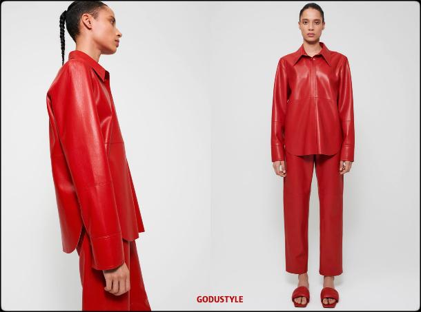 fashion-nanushka-chinese-new-year-2021-ox-shopping-best-capsule-collection-look5-style-details-moda-godustyle