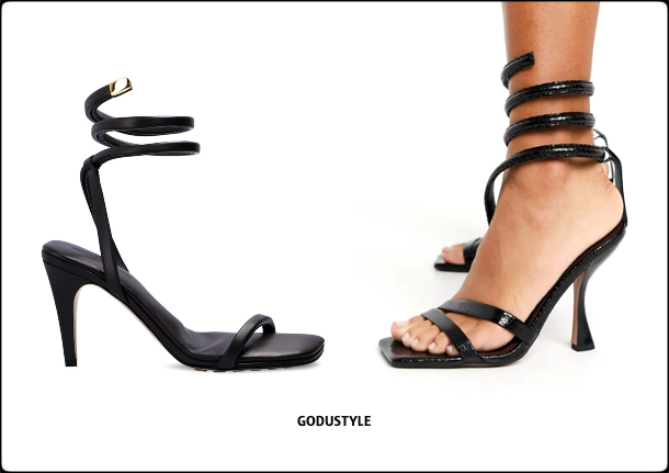 fashion-sandals-shoes-party-look3-style-details-shopping-trend-luxury-low-cost-moda-zapatos-fiesta-godustyle