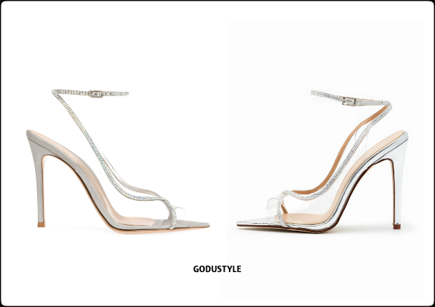 fashion-silver-shoes-party-look2-style-details-shopping-trend-luxury-low-cost-moda-zapatos-fiesta-godustyle