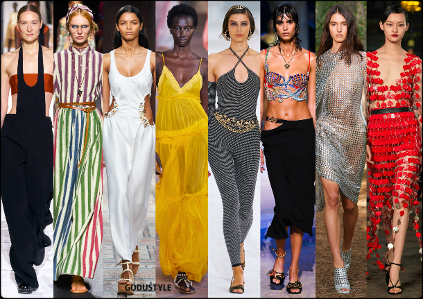 fashion-spring-summer-2021-trend-look2-style-details-moda-tendencias-verano-godustyle