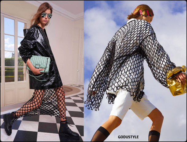 fishnet-fashion-spring-summer-2021-trend-look2-style-details-moda-tendencias-verano-godustyle