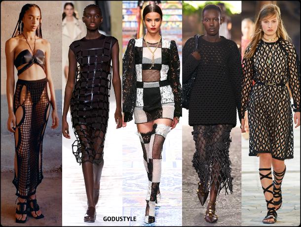 fishnet-fashion-spring-summer-2021-trend-look3-style-details-moda-tendencias-verano-godustyle