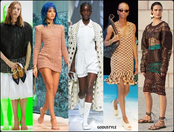 fishnet-fashion-spring-summer-2021-trend-look4-style-details-moda-tendencias-verano-godustyle