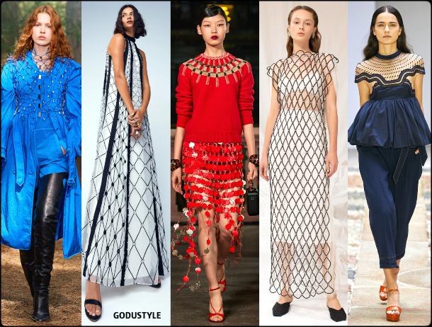 fishnet-fashion-spring-summer-2021-trend-look7-style-details-moda-tendencias-verano-godustyle