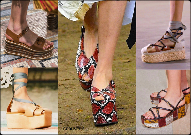 flatforms-fashion-shoes-spring-summer-2021-trends-look-style-details-moda-zapatos-tendencias-godustyle