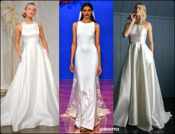 halter-fashion-bridal-spring-summer-2021-trend-designer-look2-style-details-moda-novias-tendencias-godustyle