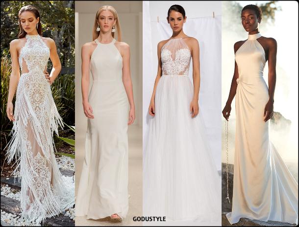 halter-fashion-bridal-spring-summer-2021-trend-designer-look3-style-details-moda-novias-tendencias-godustyle