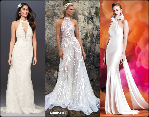 halter-fashion-bridal-spring-summer-2021-trend-designer-look4-style-details-moda-novias-tendencias-godustyle