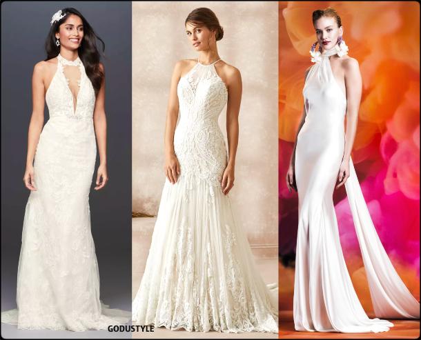 halter-fashion-bridal-spring-summer-2021-trend-designer-look5-style-details-moda-novias-tendencias-godustyle