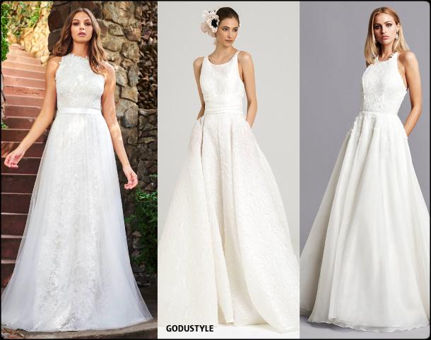 halter-fashion-bridal-spring-summer-2021-trend-designer-look8-style-details-moda-novias-tendencias-godustyle