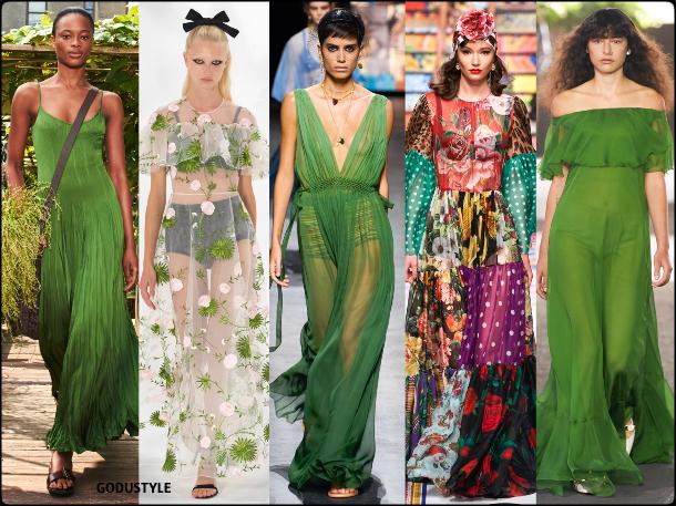 maxi-dresses-fashion-spring-summer-2021-trend-look-style-details-moda-tendencias-verano-godustyle