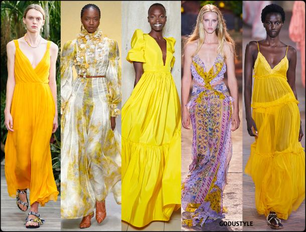 maxi-dresses-fashion-spring-summer-2021-trend-look2-style-details-moda-tendencias-verano-godustyle