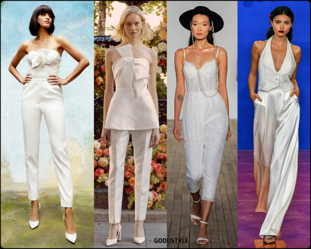 pantsuits-fashion-bridal-spring-summer-2021-trend-designer-look3-style-details-moda-novias-tendencias-godustyle