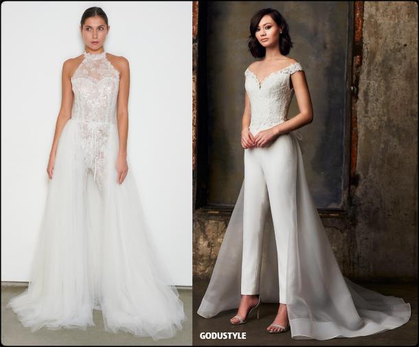 pantsuits-fashion-bridal-spring-summer-2021-trend-designer-look4-style-details-moda-novias-tendencias-godustyle