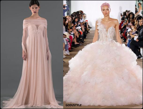pink-fashion-bridal-spring-summer-2021-trend-designer-look6-style-details-moda-novias-tendencias-godustyle