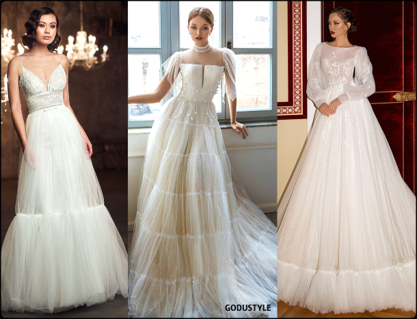 ruffles-layers-fashion-bridal-spring-summer-2021-trend-designer-look9-style-details-moda-novias-tendencias-godustyle