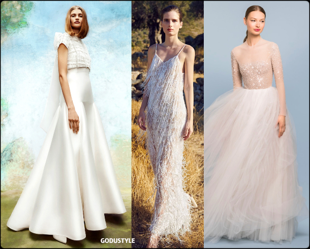 sparkles-fashion-bridal-spring-summer-2021-trend-designer-look12-style-details-moda-novias-tendencias-godustyle