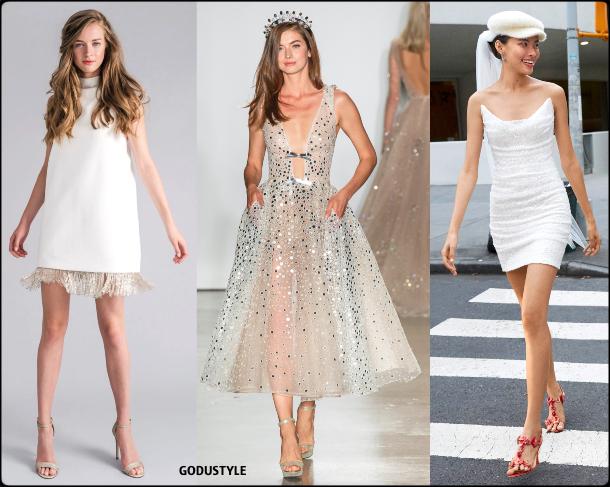 sparkles-fashion-bridal-spring-summer-2021-trend-designer-look7-style-details-moda-novias-tendencias-godustyle