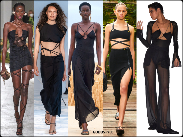strappy-touches-fashion-spring-summer-2021-trend-look-style-details-moda-tendencias-verano-godustyle