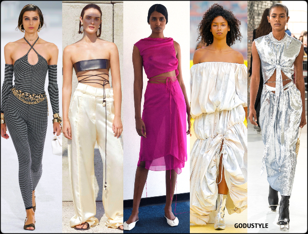 strappy-touches-fashion-spring-summer-2021-trend-look4-style-details-moda-tendencias-verano-godustyle
