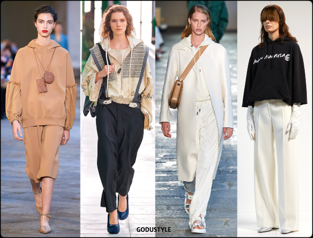 sweatshirts-fashion-spring-summer-2021-trend-look2-style-details-moda-tendencias-verano-godustyle