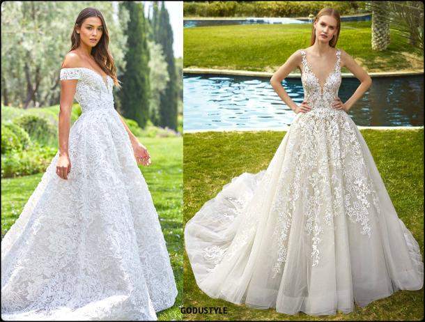 vintage-lace-fashion-bridal-spring-summer-2021-trend-designer-look4-style-details-moda-novias-tendencias-godustyle